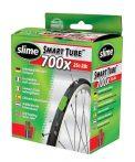 Slime Smart Tube 622x28-35 belső
