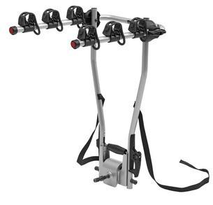 Thule HangOn 9708 kerékpárszállító
