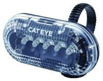 Cateye TL-LD150Y első lámpa