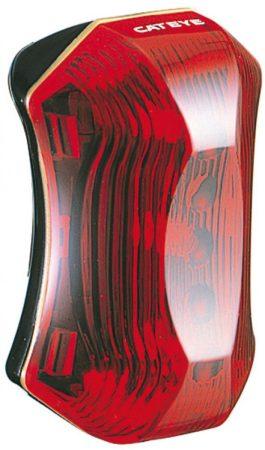 Cateye TL-LD170 hátsó lámpa