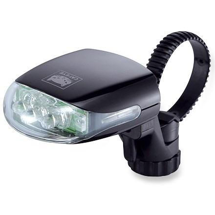Cateye TL-LD270F első lámpa