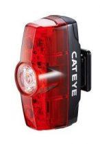 Cateye TL-LD635-R hátsó lámpa