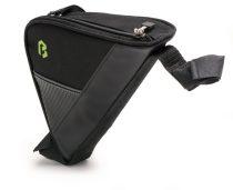 BikeFun Triangle váztáska