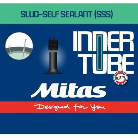 Mitas Slug Self Sealant 26x1,5-2,1 belső