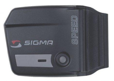 Jeladó Sigma Bike 1 speed transmitter