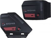 Jeladó Sigma bike 2 speed & cadence transmitter