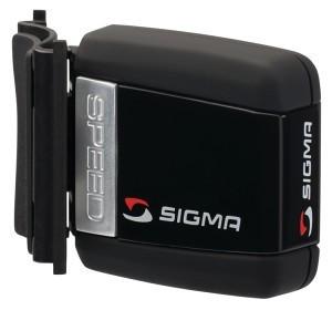 Jeladó Sigma speed transmitter ROX8.0/9.0