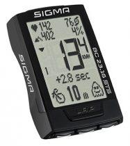 Sigma BC 23.16 STS Set kilométeróra