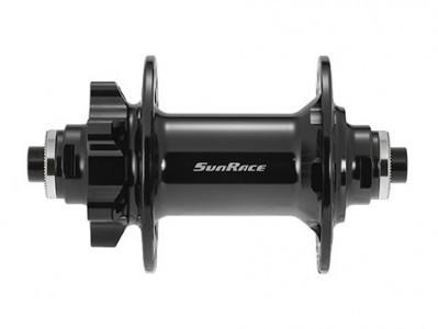 Sunrace HB_MX80 első agy