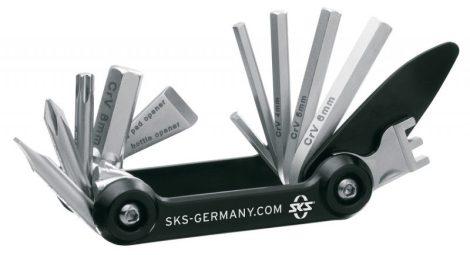 SKS-Germany Tom mini szerszámkészlet