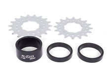 A2Z AD-ONE speed Campagnolo agyhoz single speed adapter