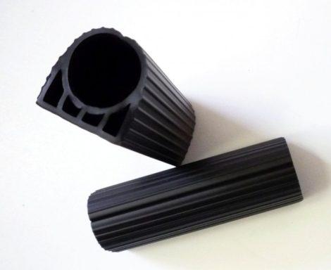 Menabo vázvédő gumi vázvédő