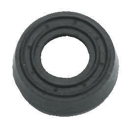 SKS 22 mm-es gumi tömítés VX