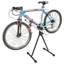 Menabo Bike Support szerelő állvány