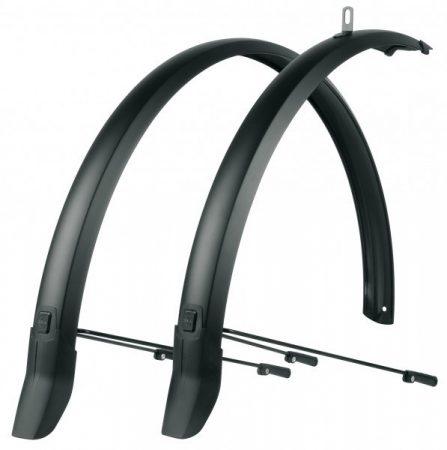 SKS Bluemels Primus sárvédőtoldat [45 mm]