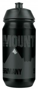 SKS Mountain 500ml kulacs [fekete]