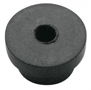 SKS gumi tömítés 3211