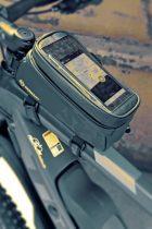 SKS Explorer Smart táska felsőcsőre