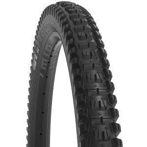 WTB Judge TCS Tough High Grip TriTec 29er gumiköpeny [fekete, 2.4]