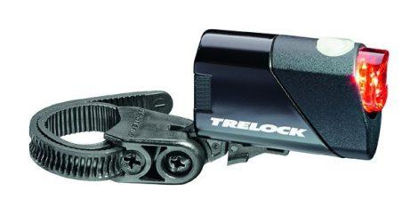 Trelock hátsó lámpa