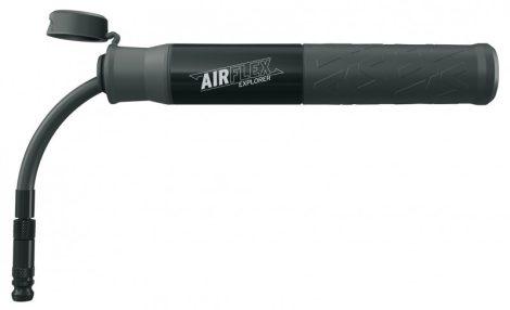 Sks-Germany airflex minipumpa