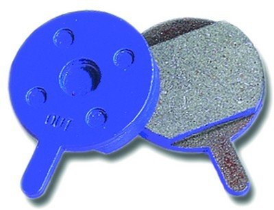 A2Z AZ-720 fékpofa tárcsafékhez