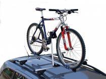 Menabo Iron kerékpárszállító tetőcsomagtartóra