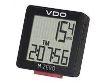 VDO M0 WR kilométeróra