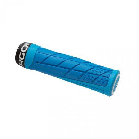 Ergon GE1 Evo kék markolat