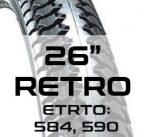 """26"""" retro"""