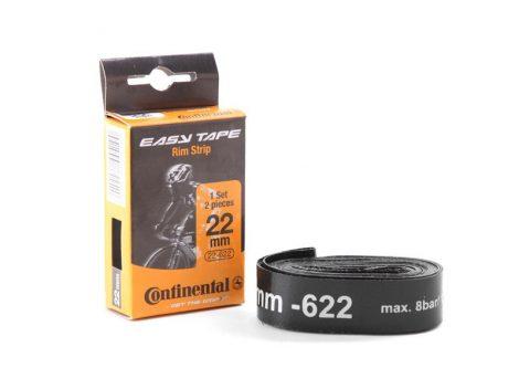 Continental Easy Tape 27,5 felniszalag