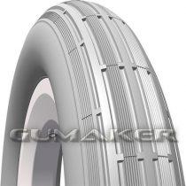 50-94 200x50 V20 Jumbo szürke Mitas kerekesszék gumi