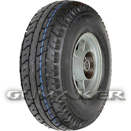 5,40-6 VRM213 TT Vee Rubber robogó gumi
