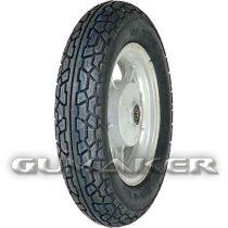 3,00-8 VRM113 37J TT Vee Rubber robogó gumi