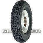 3,50-8 VRM108 45J TT Vee Rubber robogó gumi