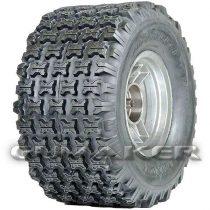 20x11-8 VRM260 TL Vee Rubber ATV-quad gumi