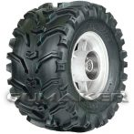 22x11-8 VRM189 4PR TL Vee Rubber ATV-quad gumi