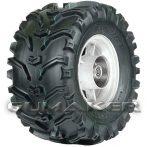 22x12-9 VRM189 TL Vee Rubber ATV-quad gumi