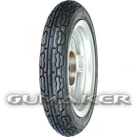 2,50-10 VRM018 39J TT Vee Rubber robogó gumi