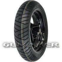 2,75-10 80/90-10 VRM119B 40J TT Vee Rubber robogó gumi