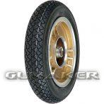 3,00-10 VRM054 42J TT Vee Rubber robogó gumi