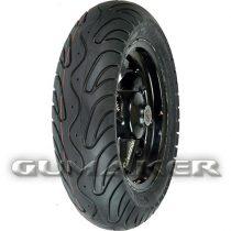 3,00-10 VRM099 42J TL Vee Rubber robogó gumi