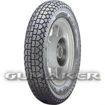 3,50-10 K38 59J TL Heidenau robogó gumi