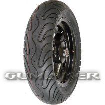3,50-10 VRM134 56J TL Vee Rubber robogó gumi