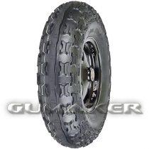 21x7-10 VRM259 TL Vee Rubber ATV-quad gumi