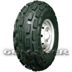 22x8-10 VRM208 TL Vee Rubber ATV-quad gumi