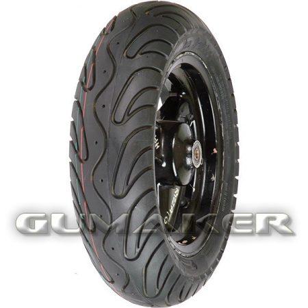 130/70-11 VRM134 60L TL Vee Rubber robogó gumi