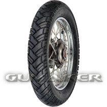 3,00-12 VRM094 43J TT Vee Rubber robogó gumi