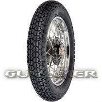 3,00-12 VRM220 47J TT Vee Rubber robogó gumi