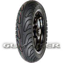 110/90-12 VRM134 64M TL Vee Rubber robogó gumi
